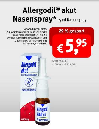 allergodil_nasenspray
