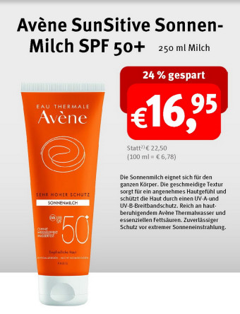 avene_sunsitive_sonnenmilch_spf50
