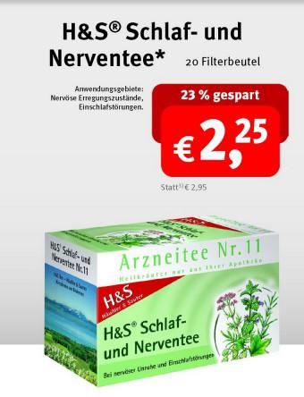 hs_schlafen_und_nerventee