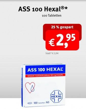 ass_100_hexal_100tabl