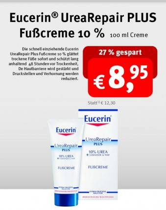 eucerin_urearepair_plus_fusscreme_100ml