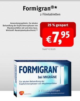 formigran_2tabl