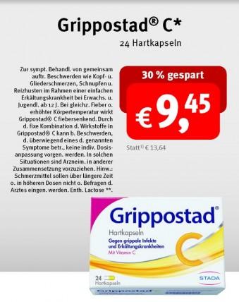 grippostad_c_24_kaps