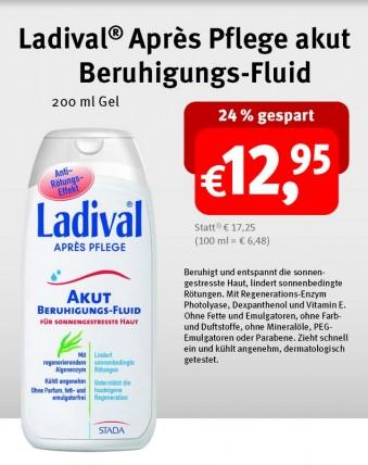 ladival_apres_pflege_akut_beruhigungsfluid