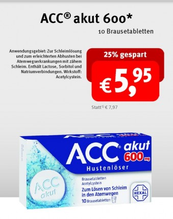 acc_akut_600_10brausetabl