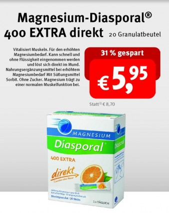 magnesium_diasporal_400_extra_direkt-20beutel