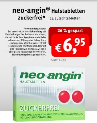 neoangin_halstabletten_zuckerfrei