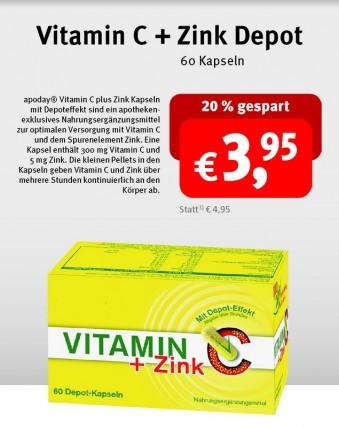 vitamin_c_zink_depot