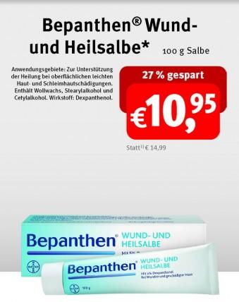 bepanthen_wund_und_heilsalbe_100g