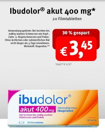 ibusolor_akut_400mg_20tabl