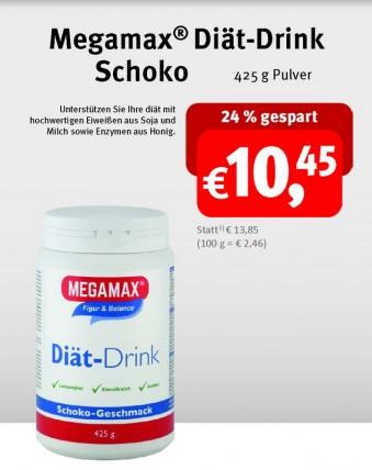 megamax_diaet_drink_schoko