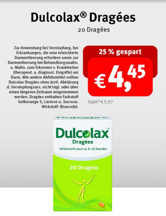 dulcolax_dragees_20tabl