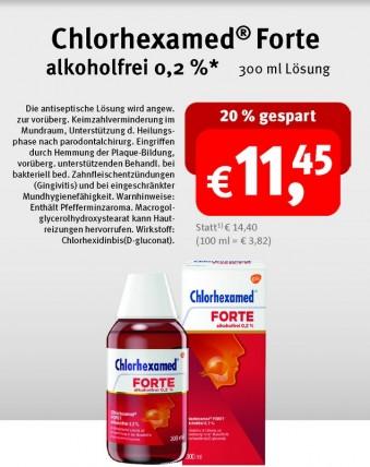 chlorhexamed_forte_alkoholfrei_300ml