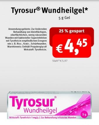 tyrosur_gel_5g