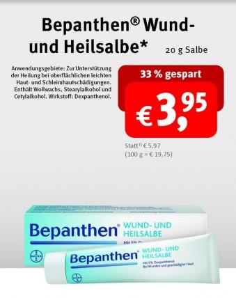 bepnthen_wund_und_heilsalbe_20g
