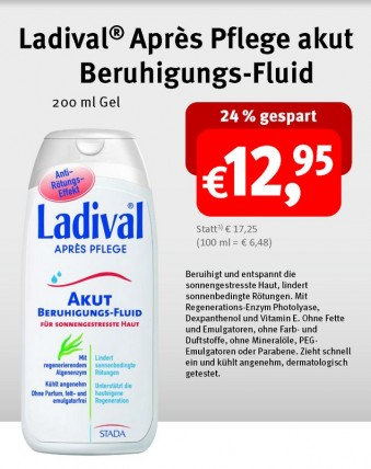 ladival_apres_pflege_akut_200ml