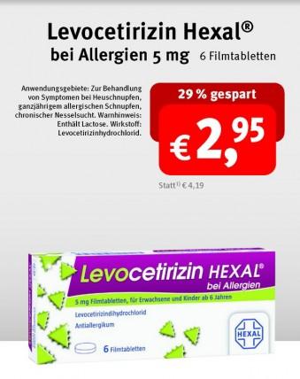 levocetirizin_hexal_6tabl