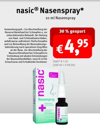 nasic_nasenspray_10ml
