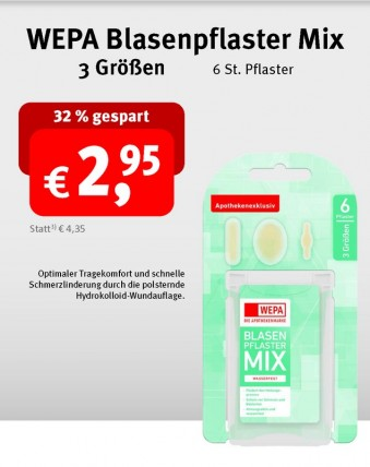 wepa_blasenpflaster_mix