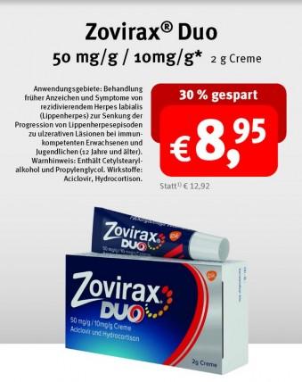 zovirax_duo_creme_2g