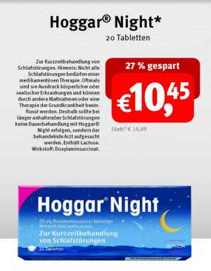 hoggar_night_20tabletten