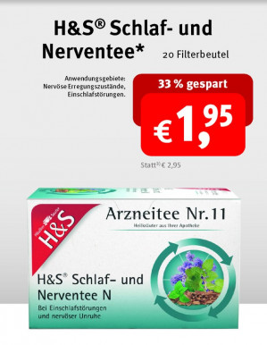 hus_schlaf_und_nerventee_20filterbeutel