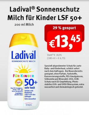 ladival_sonnenschutz_milch_fuer_kinder_lsf50_200ml