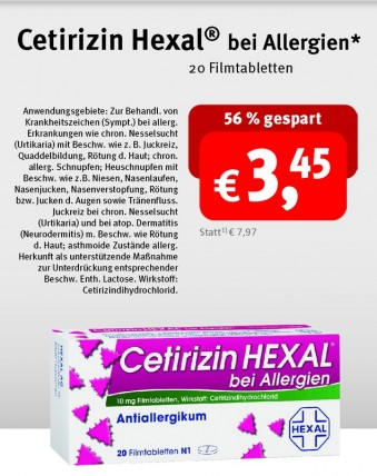 cetirizin_hexal_20tabl
