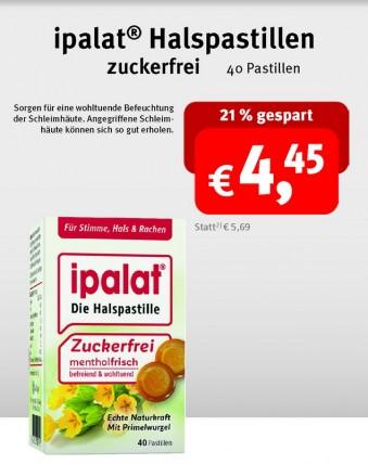 ipalat_zuckerfrei_40past