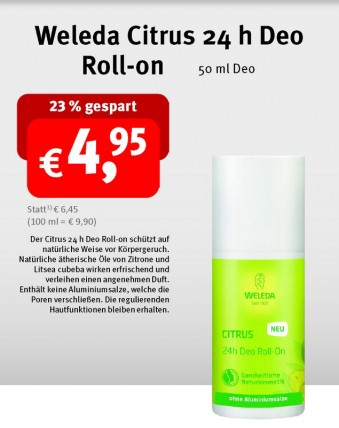 weleda_citrus_24h_deo_roll-on