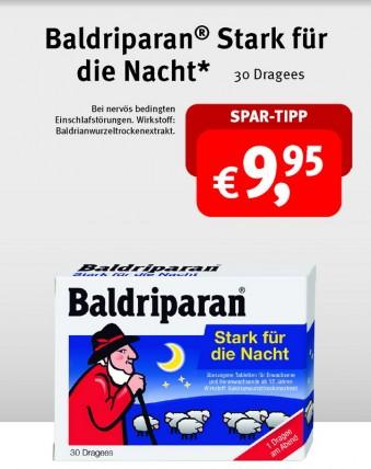 baldriparan_stark_fuer_die_nacht_20drag