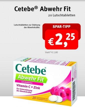 cetebe_abwehr_fit_20lutschtabl