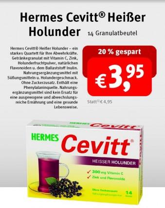 hermes_cevit_heisser_holunder