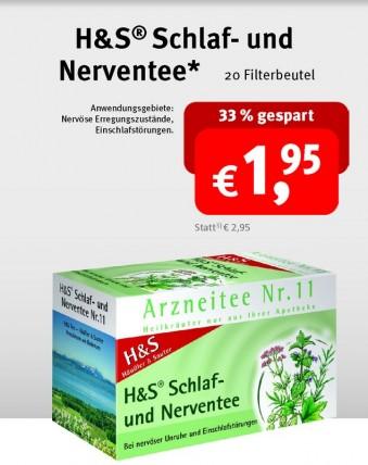 hus_schlaf_und_nerventee
