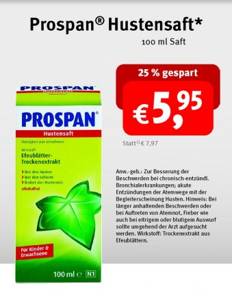 propspan_hustensaft_100ml