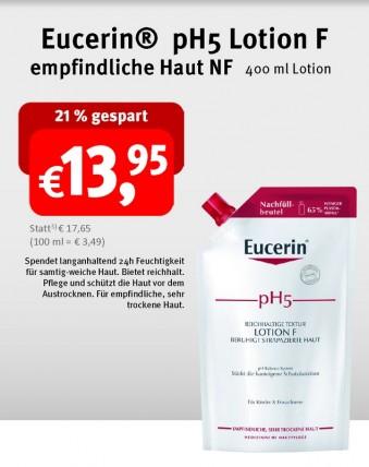 eucerin_ph5_lotion_f_nf_400ml