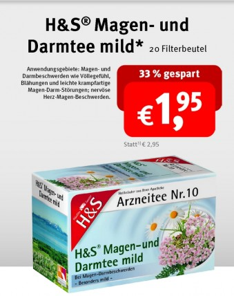 hus_magen_darmtee_mild