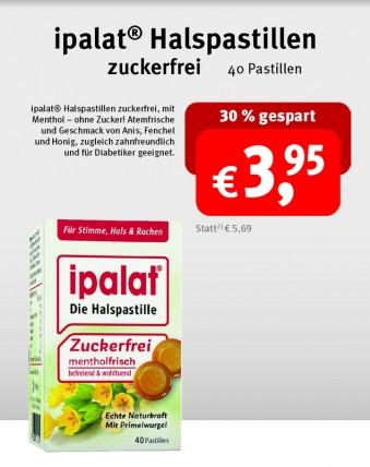 ipalat_halspastillen_zuckerfrei