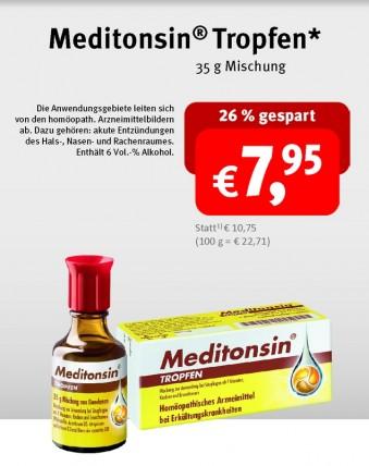 meditonsin_tropfen_35g