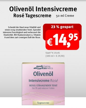 olivenoel_intensivcreme_rose_tagescreme_50ml