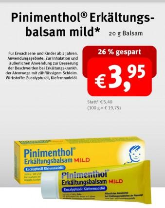 pinimenthol_balsam_mild_20g