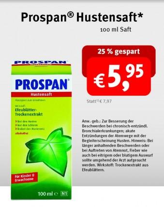 prospan_hustensaft_100ml