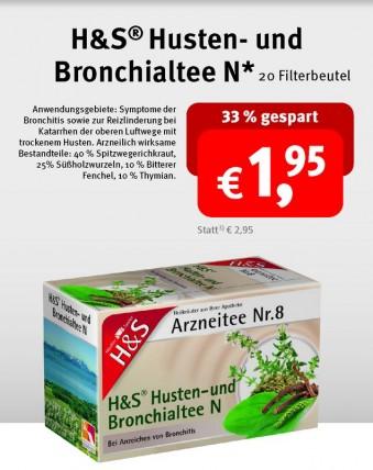 hus_husten_bronchialtee