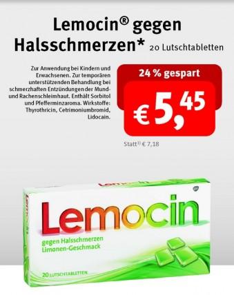 lemocin_20lutschatabl