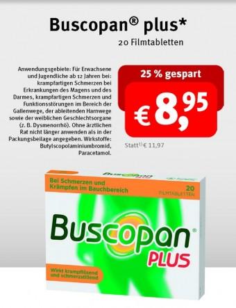 buscopan_plus_filmtabl