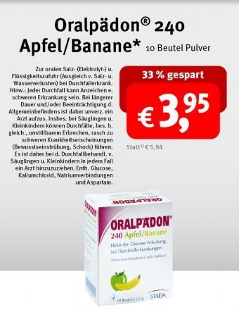 oralpaedon_240_apfel_banane_10btl_