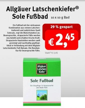 allgauer_latschenkiefer_sole_fussbad