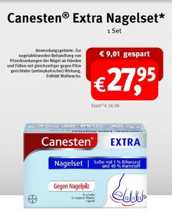 canesten_extra_nagelset