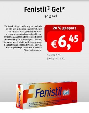 fenistil_gel_30g