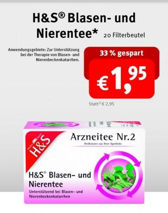 hus_blasen_und_nierentee